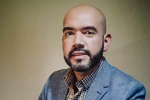 Una plática con Alfredo Valenzuela, ingeniero de manufactura de pintura en Truck Accesories Group