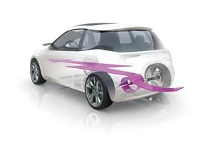 Evonik lanza soluciones para mejorar el rendimiento y la seguridad de las baterías de vehículos eléctricos