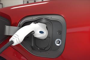 Ford invierte $29 mil mdd en vehículos eléctricos y autónomos
