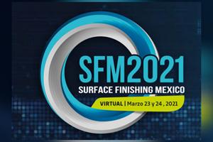 Abre AMAS registro para la versión virtual de SFM a realizarse el 23 y 24 de marzo