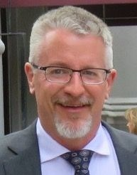 Hubbard-Hall VP of speciality sales and business development Scott Papst