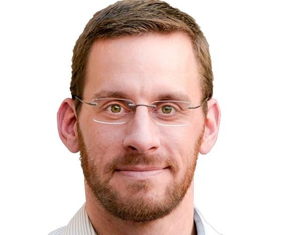 Michael Guckes, Chief Economist, Gardner Business Intelligence.