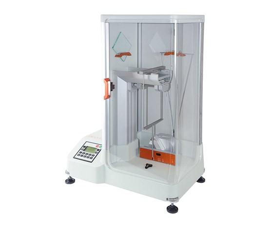 Elcometer 3045 pendulum hardness tester