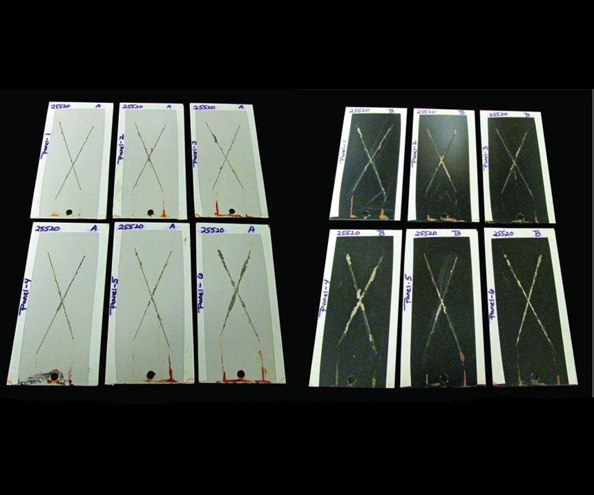 zirconium coating examples