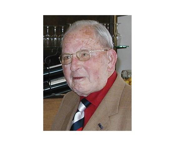 PF Hall of Fame Inductee Pieter de Lange