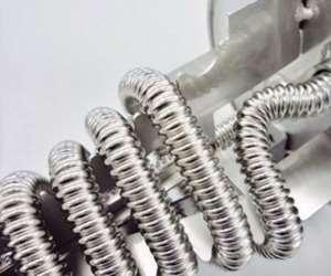 Kyzen Metalnox M6324CP heavy-duty alkaline cleaner and inhibitor