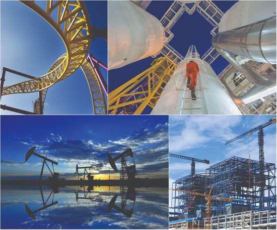 Axalta Imron Industrial coating