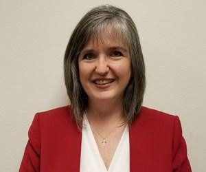 JRI Holdings Inc. president and CEO Rhonda Wright