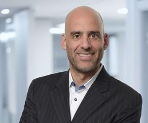Plasmatreat North America president and CEO Hardev Grewal