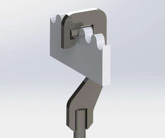 racking figure 3