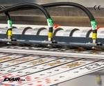 Exair Gen4 Ionizing Point static eliminator