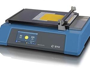 Byko-drive XL automatic film applicator