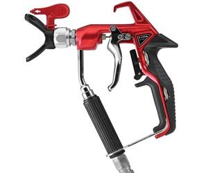 Titan RX-Apex airless spray gun