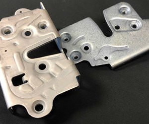 Haviland Products Havalloy ZN-TCP zinc-nickel alloy plating