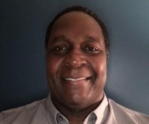 EPSI Darrell Hamilton
