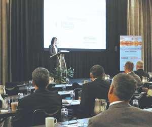 International Finishing and Coatings Summit