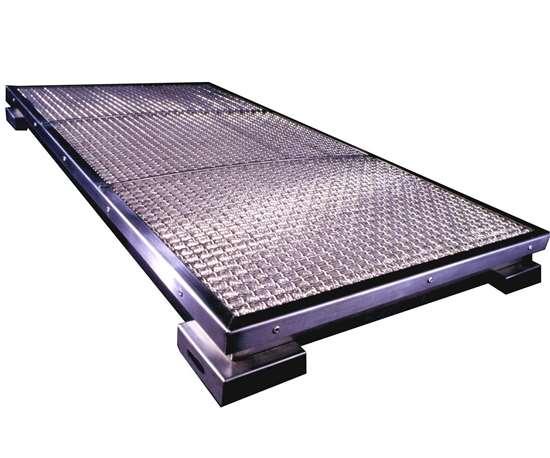 Heraeus gas catalytic IR heater