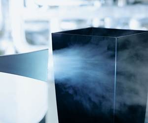 LInde LLC Cryoclean Snow dry ice cleaning system
