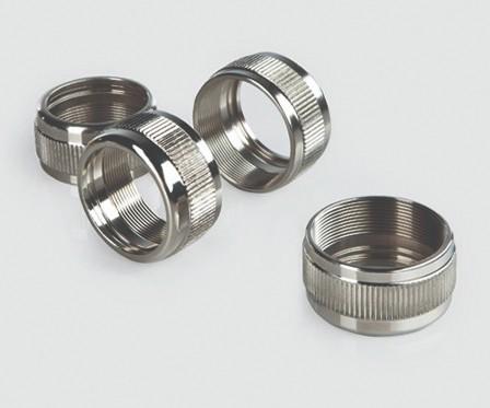 Atotech Alumseal 611 zincate process