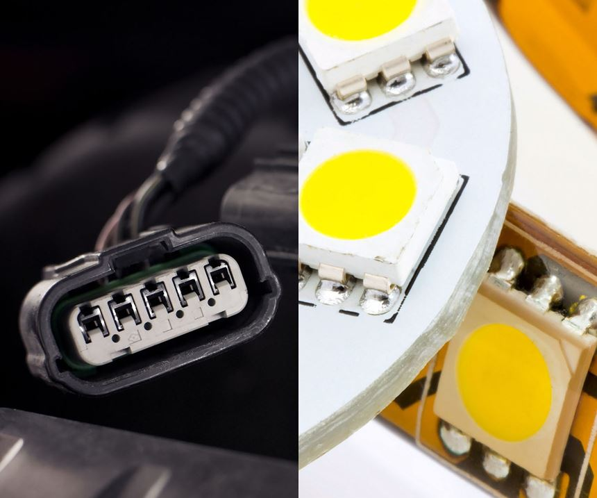 Technic Techniseal and Tarniban KS II silver anti-tarnish processes