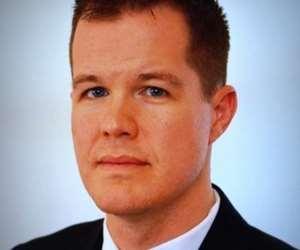 Abtex Corp. President Jason Saner