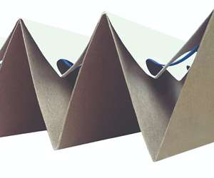 Andreae Team spray booth exhaust filters