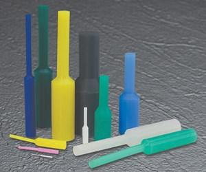 Caplugs Series SPP-SH plugs