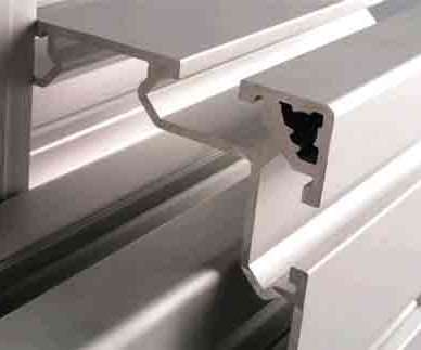 BASF/Chemetall Gardo Etch and Tech Cool etching products