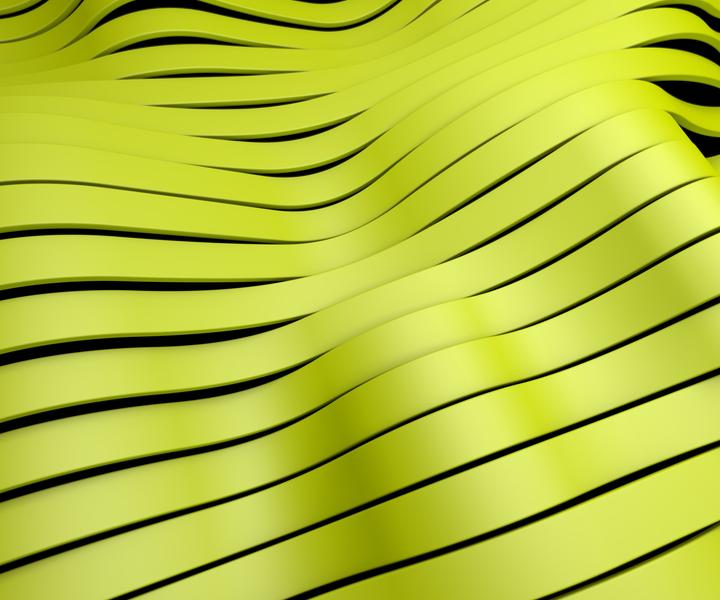 Axalta Imron 3.5 + FX Flexible Topcoat