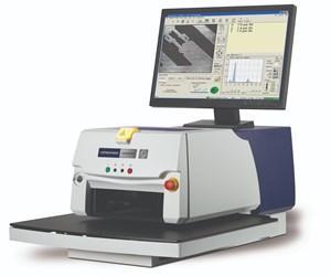 X-Strata920 machine