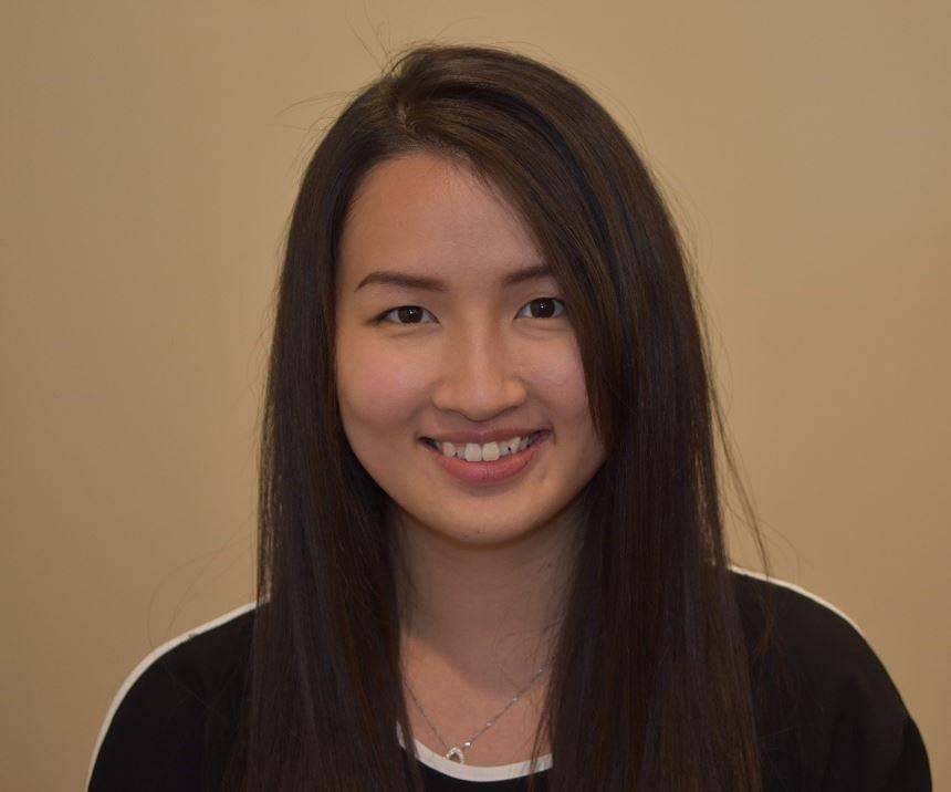 Shannon Lwe