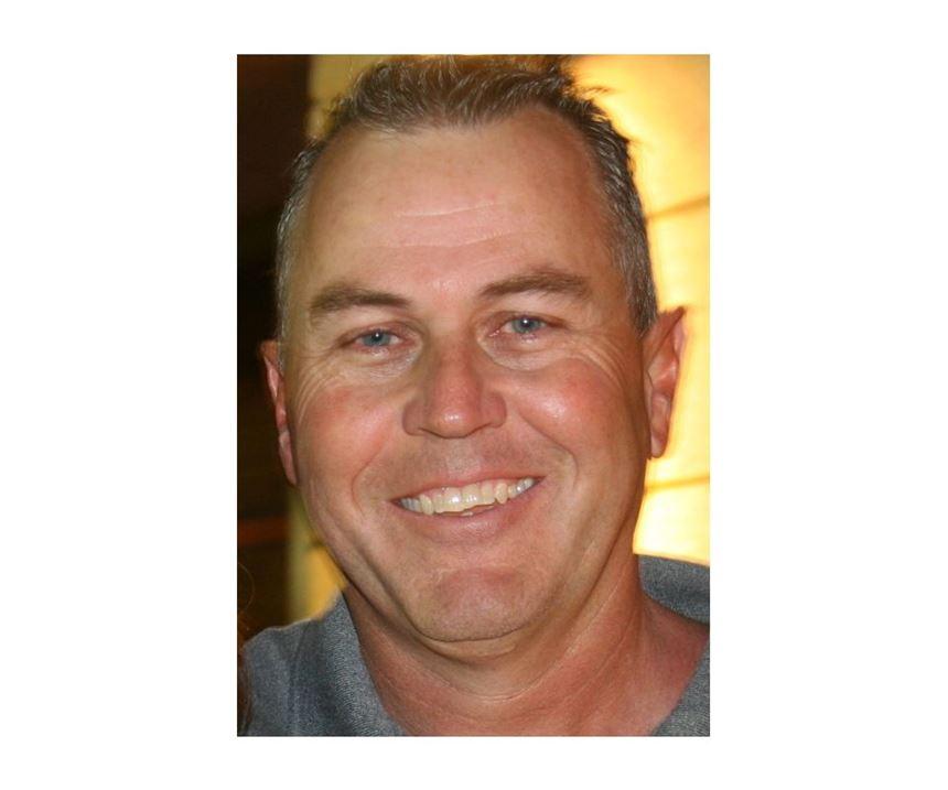 Col-Met Co-owner Wade Hickam