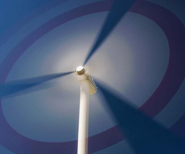 Energy Coatings Get Big Lift image