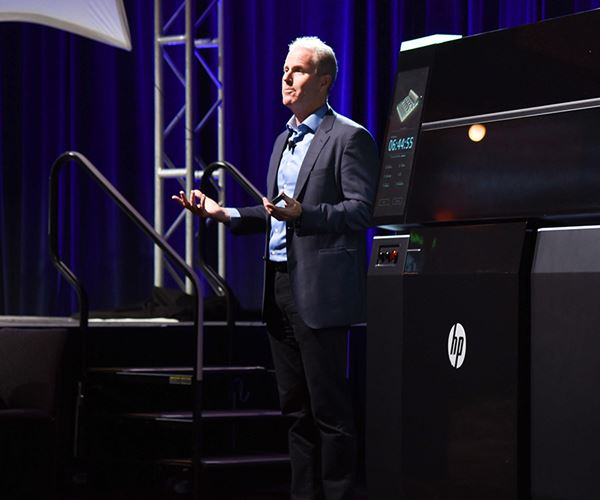 Additive Manufacturing Conference Seeks Presenters image