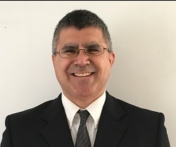 DeLeon Joins Abtex as Business Development Manager