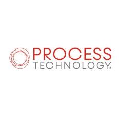 Process Technology Updates Logo