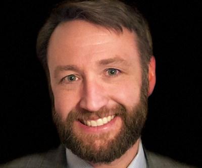 Paul Madden