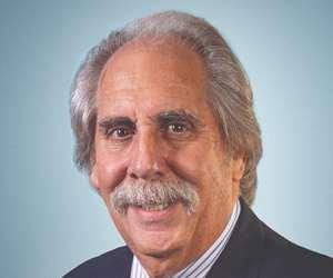 Gary Kriesch