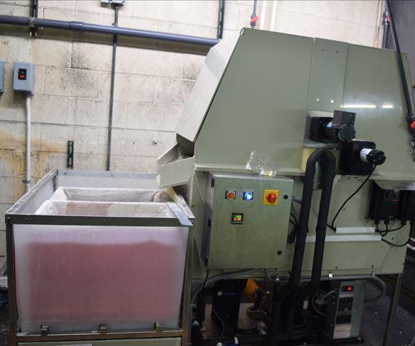 Solving the Challenge of Carbonate Buildup in Zinc-Nickel Plating Baths image