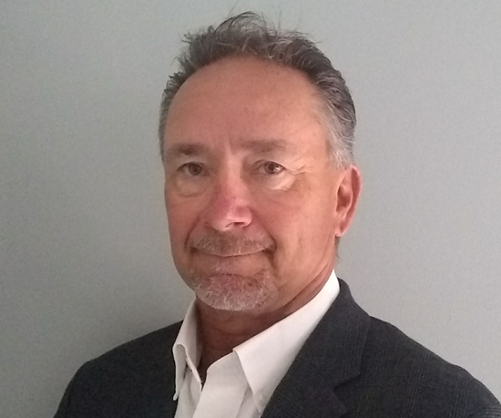 Dan Cordial has joined Trimac as a sales engineer.