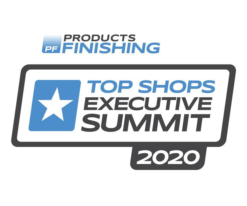top shop logo