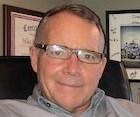 EPSI Names Sales Rep for Kansas, Nebraska