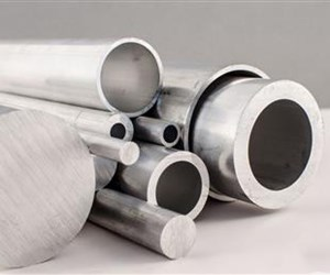 Pretreatment Coatings Specially Formulated for Aluminum Processors