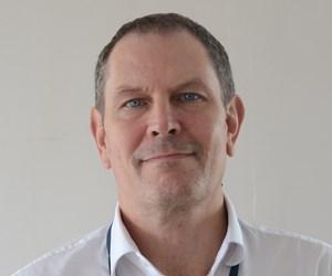 Elcometer Names Research Director