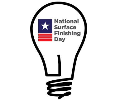 Best Practices for National Surface Finishing Day