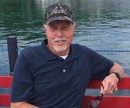 Ellis Needham Jr. Owned Industrial Chrome in Topeka