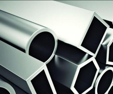 Bonderite technologies were developed for three key steps of aluminum anodizing.