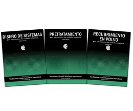 CCAI Training Manuals Available in Spanish