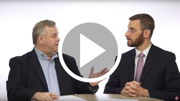 VIDEO: A Look at the 2020 Automotive Finishing Market image