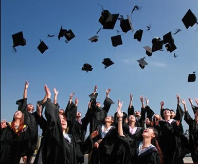 Applications for the PCI scholarships are due March 13.